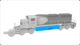 Train_Tank_LPV 1